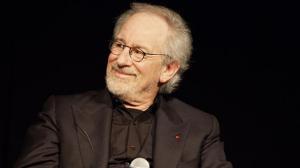 Tom Hanks et Meryl Streep réunis dans le prochain Spielberg