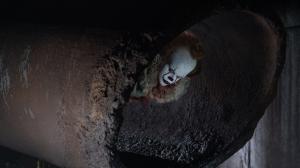 Ça : Stephen King donne son avis sur le nouveau film