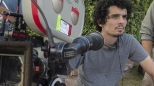 Le prochain film de Damien Chazelle sortira en 2018