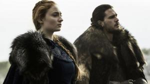Game of Thrones : un trailer et une date pour la saison 7 !