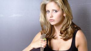 Buffy contre les Vampires : ce qu'en pensaient les critiques US il y a 20 ans