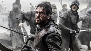 Game of Thrones : c'est officiel, la dernière saison sera (beaucoup) plus courte