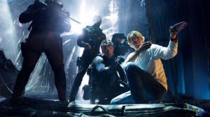 Transformers 5 révèle de nouvelles images !
