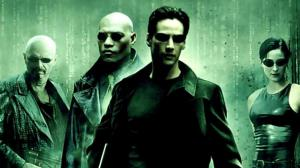 Matrix : Warner planche sur un reboot