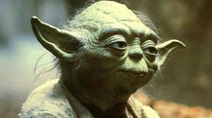 Star Wars : Yoda de retour dans Les Derniers Jedi ?