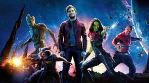 Les Gardiens de la Galaxie : James Gunn confirme un troisième volet !