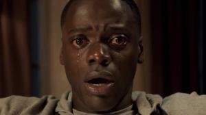 Get Out : une nouvelle bande-annonce effrayante pour la sortie française !