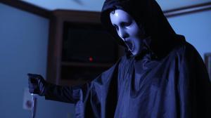 Scream : MTV reboote la série avec un nouveau casting