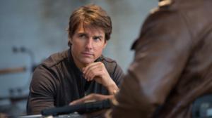 Mission Impossible 6 : Tom Cruise réalisera une cascade jamais vue
