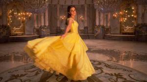 La Belle et la Bête : un préquel ou un spin-off chez Disney ?