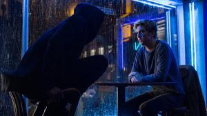 Death Note : la bande-annonce du film Netflix est là !