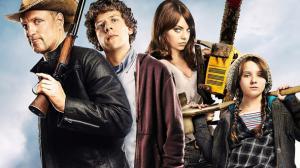 Zombieland 2 : le casting original sera de retour !