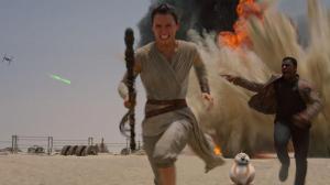 Star Wars : quel avenir pour la saga après l'épisode IX ?