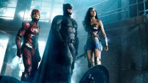 Justice League : la nouvelle bande-annonce est là !