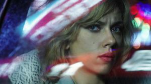 Lucy : les secrets du film de Luc Besson