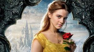 Box-office US : gros carton pour La Belle et la Bête