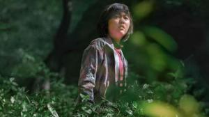 De nouvelles images pour Okja, le prochain film Netflix