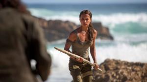 Tomb Raider : découvrez les premières photos et le synopsis du reboot !