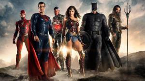 Justice League : Zack Snyder se confie sur le rôle de Superman