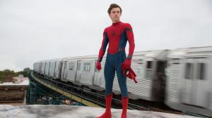 Spider-Man : Homecoming : la nouvelle bande-annonce est là !