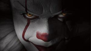 Warner dévoile un premier trailer angoissant pour le nouveau film Ça !