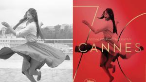 Cannes 2017 : Claudia Cardinale répond à la polémique sur l'affiche