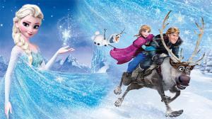 La Reine des Neiges : Disney avait envisagé une toute autre histoire !