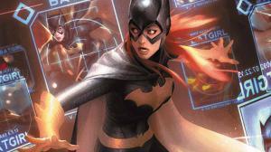 Joss Whedon va réaliser le film Batgirl !