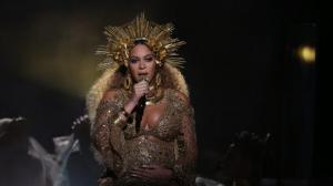 Beyonce au casting du live-action Roi Lion ?