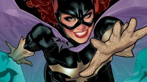 Déjà une actrice pour incarner Batgirl ?
