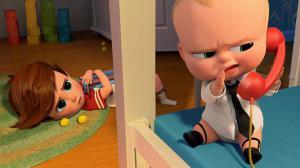 Box-Office US : Baby Boss plus fort que La Belle et la Bête