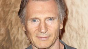 Liam Neeson interprétera le détective Philip Marlowe