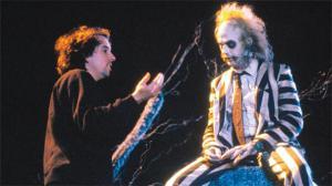 Michael Keaton pourrait retrouver Tim Burtonpour Dumbo