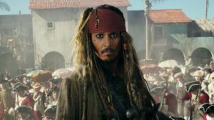 Pirates des Caraïbes 5 : les premières critiques sont tombées !