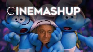 Cinemashup n°1 : quand Les Schtroumpfs rencontrent À Bras Ouverts