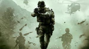 Call of Duty : bientôt une saga cinématographique à la Marvel ?