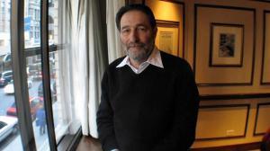 Dune de Denis Villeneuve a trouvé son scénariste