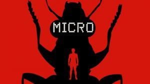 Le dernier roman de Michael Crichton adapté au cinéma