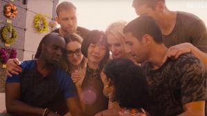 Sense8 : Netflix dévoile la bande-annonce de la saison 2