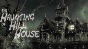 Netflix : une série d'horreur par le réalisateur de Ouija 2