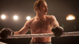 Outsider : découvrez la bande-annonce du film consacré au vrai Rocky Balboa