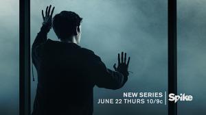 The Mist : premières images de la série adaptée de Stephen King