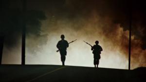 Detroit : trailer sous tension pour le prochain film de Kathryn Bigelow