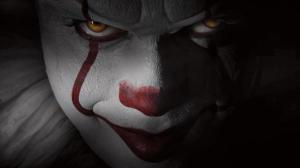 Ça : Stephen King répond aux clowns mécontents