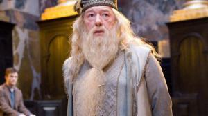Les Animaux Fantastiques : on sait qui jouera Dumbledore dans la suite !