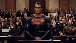 Superman : Zack Snyder explique pourquoi il a choisi Henry Cavill