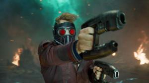 Les Gardiens de la Galaxie : James Gunn réalisera le troisième film !