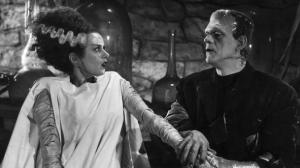 Universal Monsters : un réalisateur pour La Fiancée de Frankenstein ?