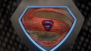 Krypton : les ancêtres de Superman se dévoilent dans une nouvelle série