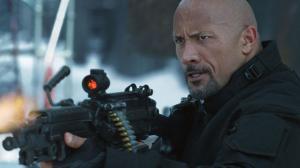 Box-Office France : Fast and Furious 8 fait le meilleur démarrage de l'année